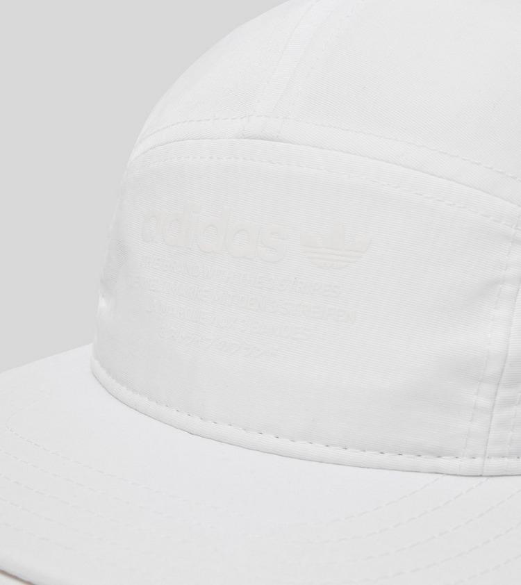 adidas Originals NMD 5 Panel Cap