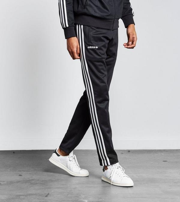 adidas 83 C Trackpants S