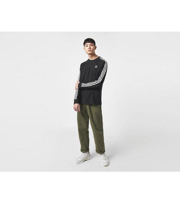 c7e32c07 adidas Originals California Long Sleeve T-Shirt | Size?