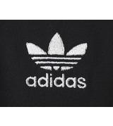 adidas Originals California Long Sleeve T-Shirt
