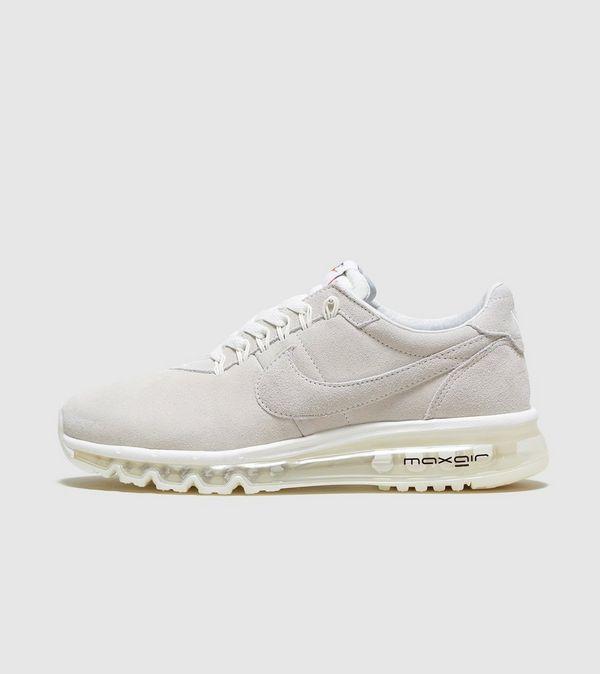 aafc7b2bb1 Nike Air Max LD-Zero H | Size?
