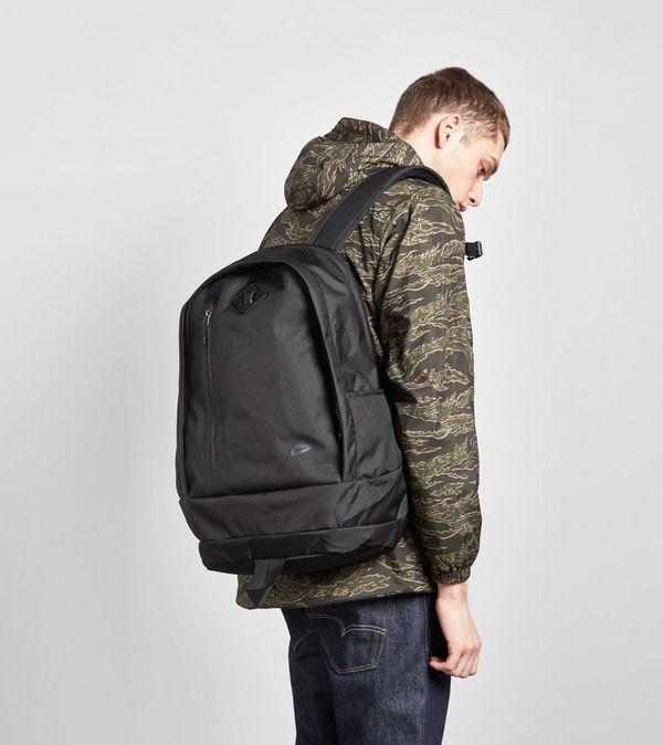 a1a0d82390d02d Nike Cheyenne 3.0 Backpack