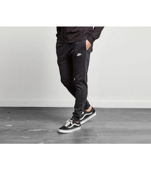 a08349a78da5 Nike Foundation Cuffed Fleece Joggers