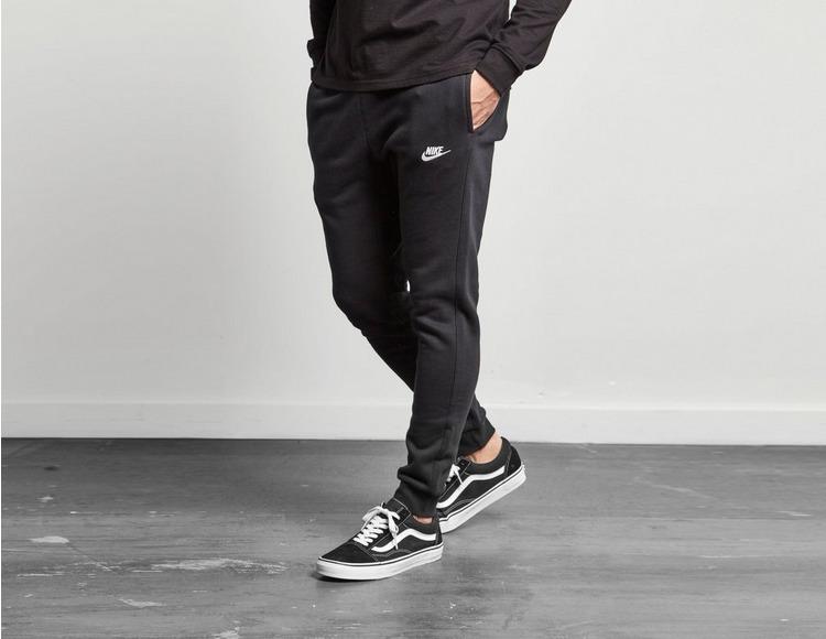 Nike Fondation Fleece Joggers