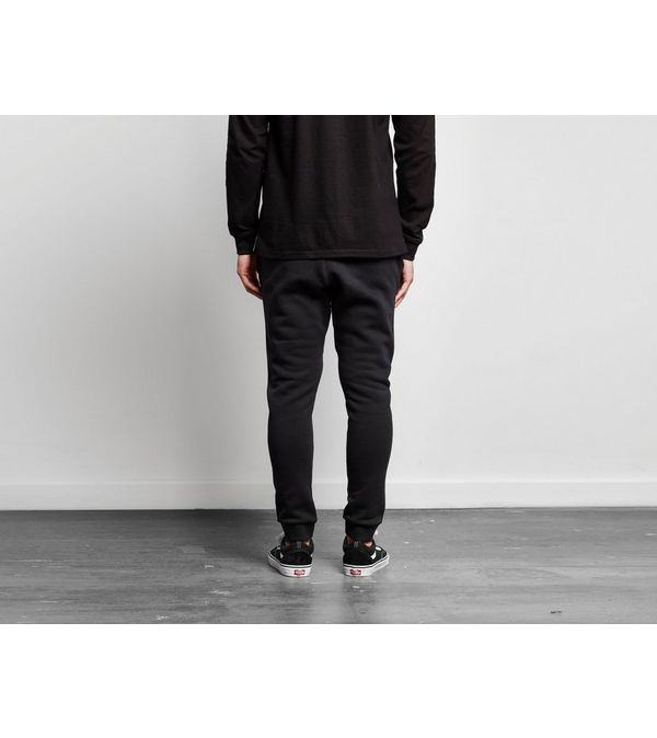 861b6cd407ee0 Nike Foundation Cuffed Fleece Joggers | Size?