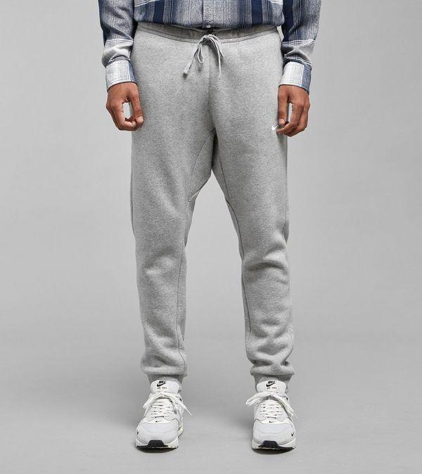 8c3eff1b0f697 Nike Club Track Pants | Size?