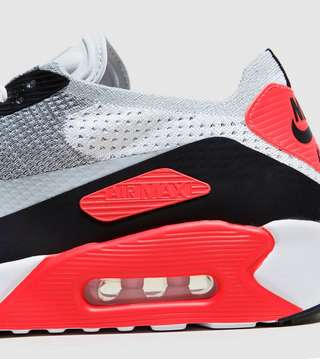 Nike Air Max 90 Ultra 2.0 Flyknit | Size?
