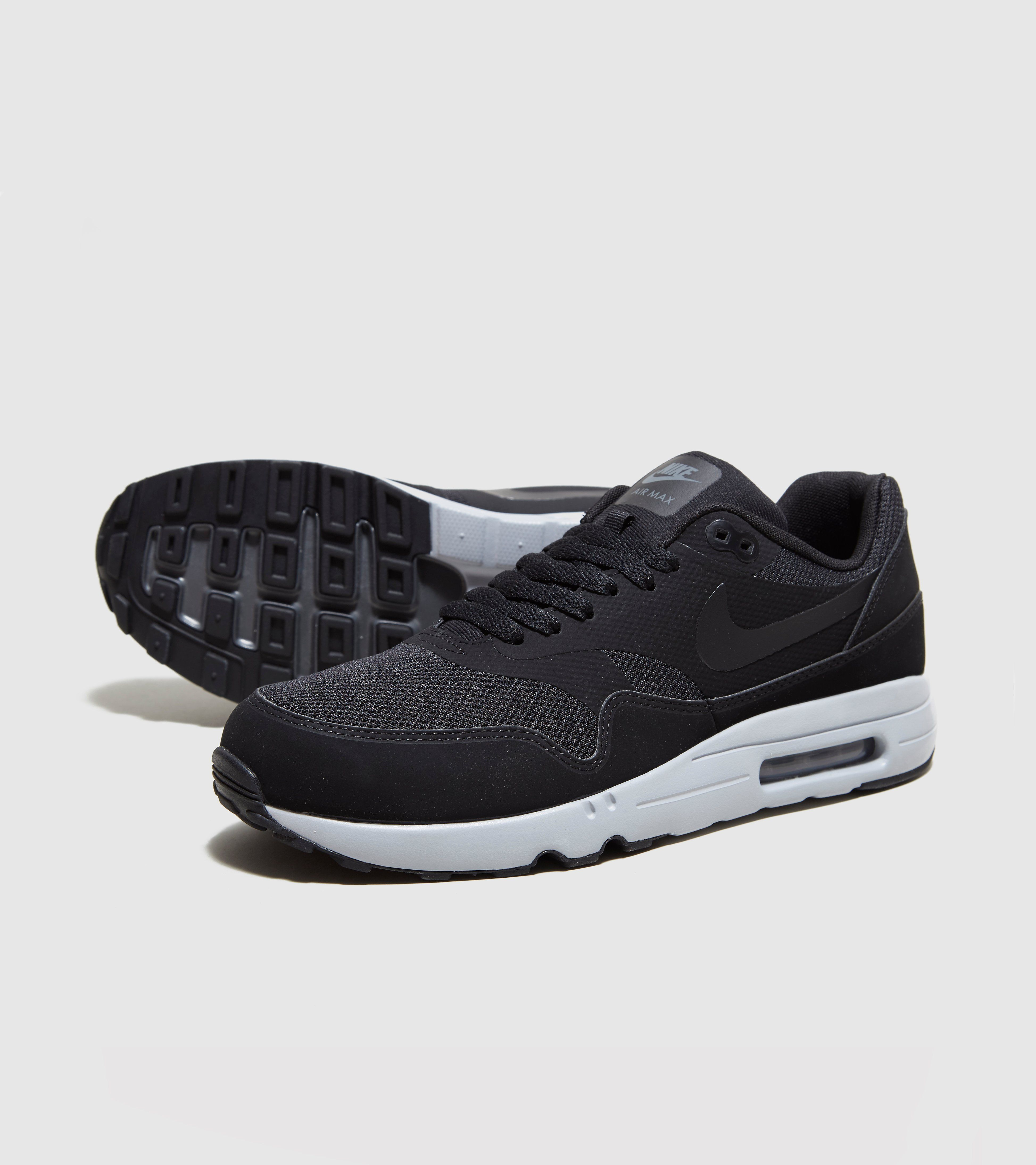 low priced 9e45f c3143 Nike Air Max 1 Ultra Essential 2.0   Size