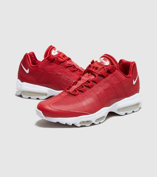 pretty nice 35730 50825 Nike Air Max 95 Ultra Essential | Size?