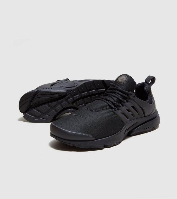 huge discount c5826 bc0fd Nike Air Presto Essential