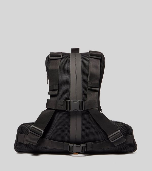 buy online 105bd acfbd adidas Originals Sac à Dos NMD Running