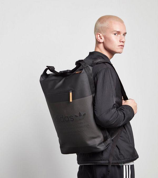 fdbbeb9656b66 adidas Originals NMD Overnight Backpack
