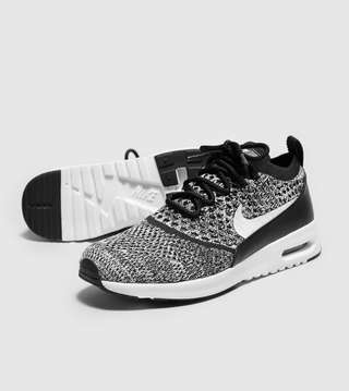 best loved 6498c b596d Nike Air Max Thea Flyknit Women's | Size?