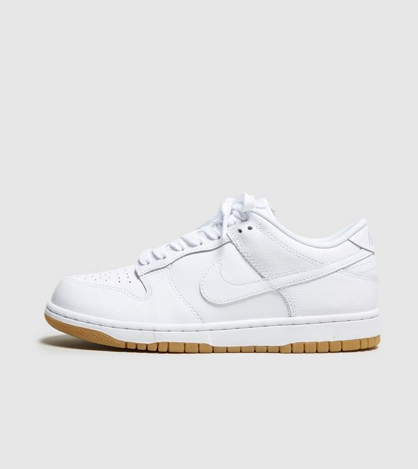 new style 27bb8 f00e1 Nike Dunk Low Women s