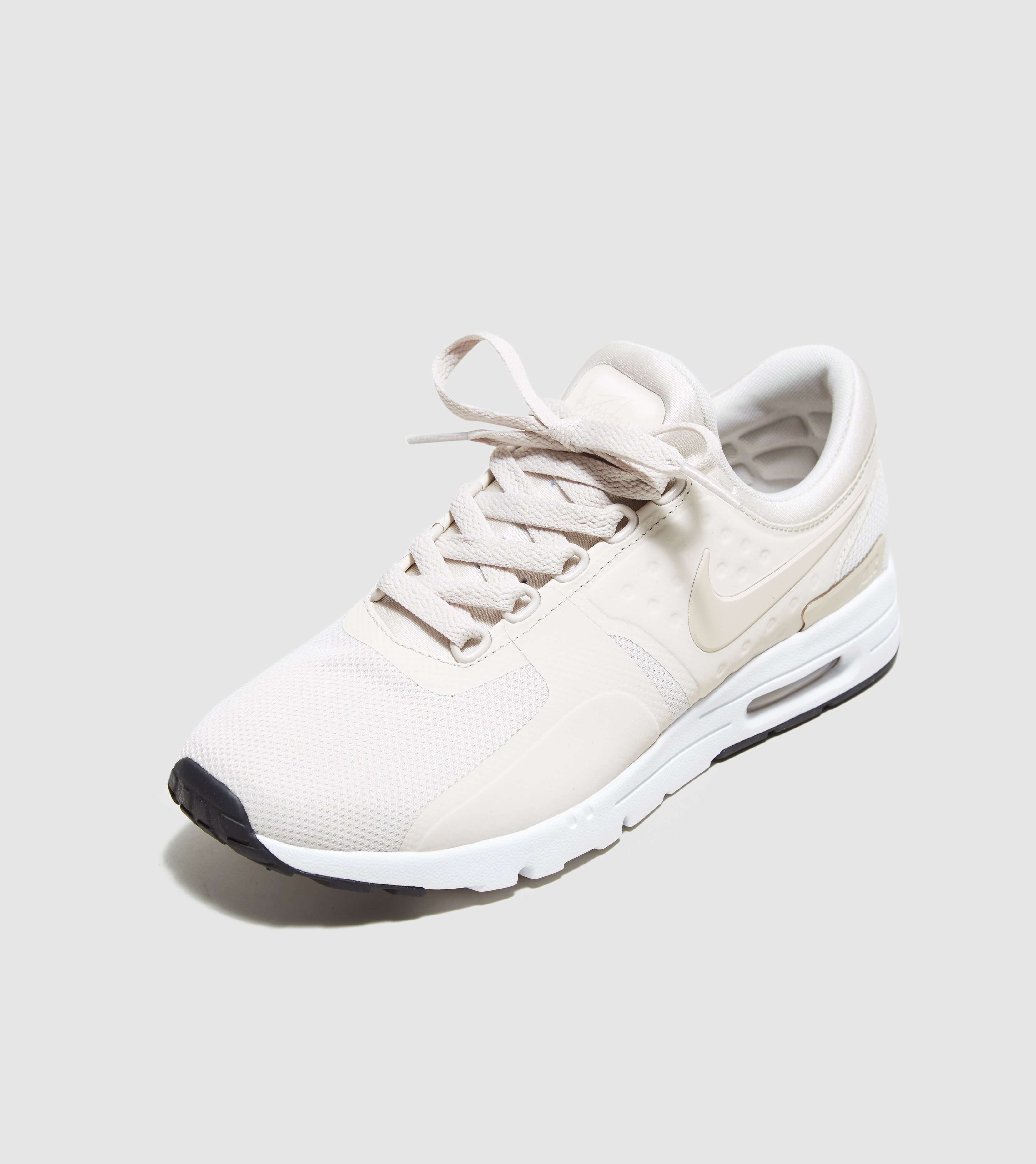 sports shoes cea08 72294 Nike Air Max Zero Women's | Size?