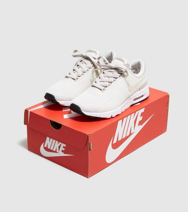 767f4c9615 Nike Air Max Zero Women's   Size?