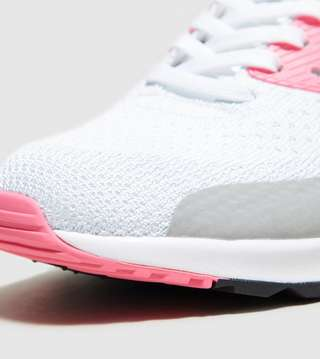 reputable site f255e 9ccca Nike Air Max 90 Ultra 2.0 Flyknit Women's | Size?