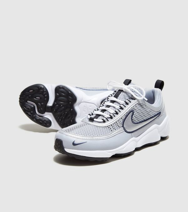 b82ba7f28f30 Nike Air Zoom Spiridon Ultra Women s