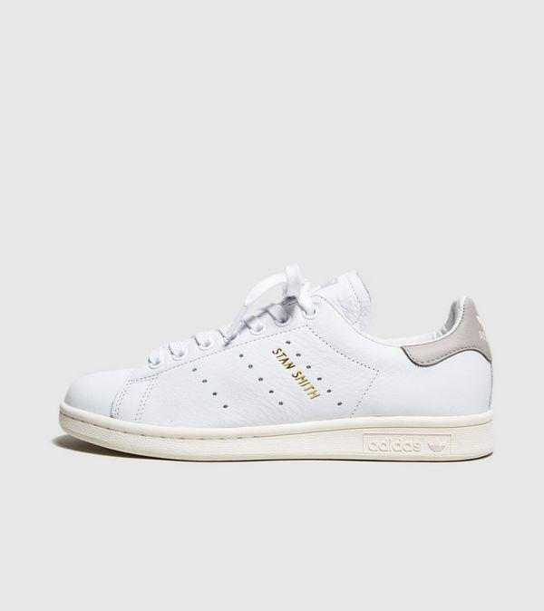 online store ea237 a41e1 adidas Originals Stan Smith Women s   Size
