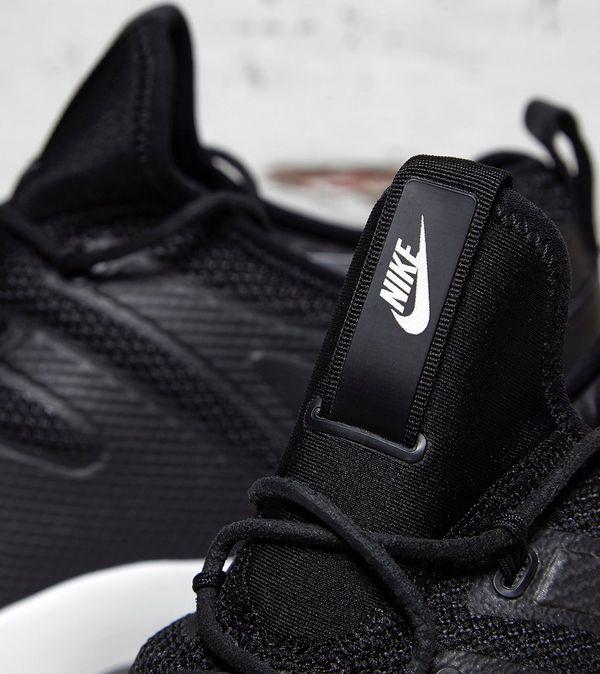 5a18805f8ce NikeLab x Kim Jones Air Zoom LWP | Size?