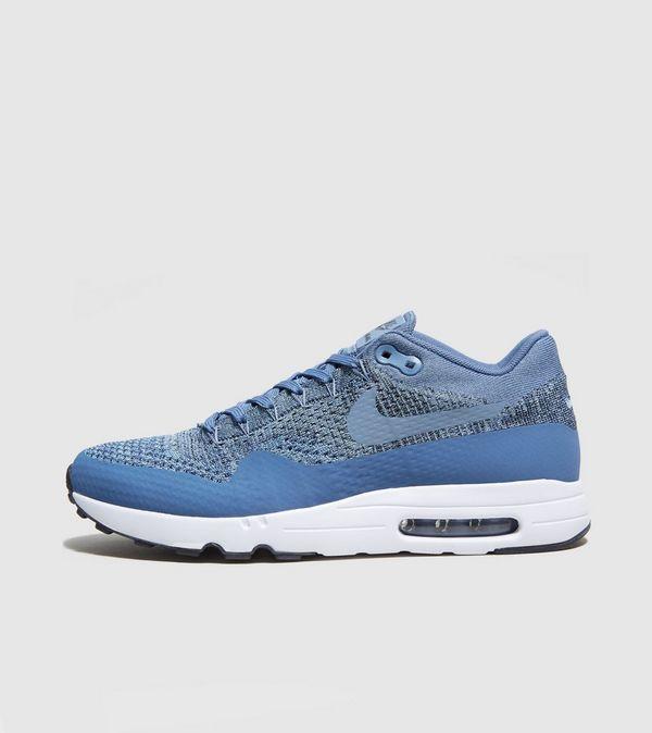 52126b5f4579 Nike Air Max 1 Ultra Flyknit