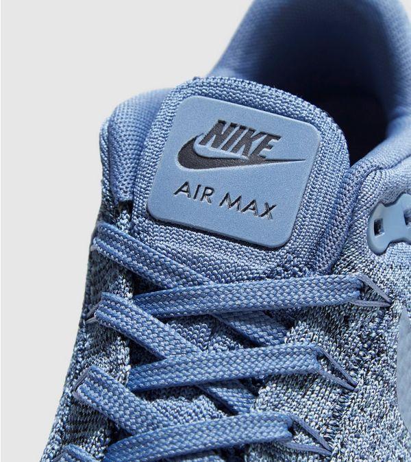 c12d5e5ba7f1d Nike Air Max 1 Ultra Flyknit