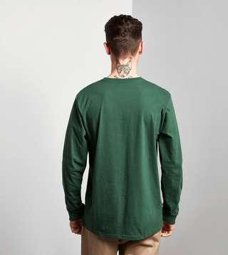 acheter en ligne 23c42 28311 Carhartt WIP T-Shirt Manches Longues Chase | Size?