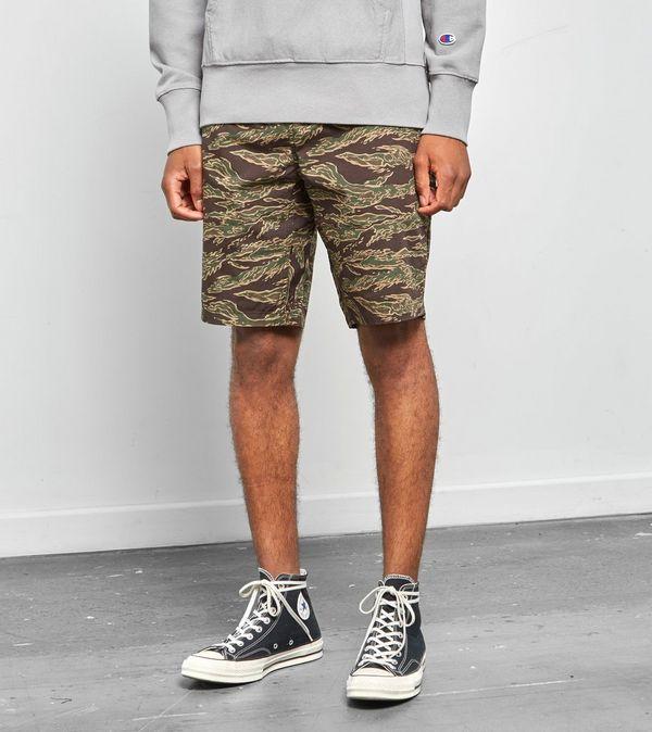 86ad240e7c Carhartt WIP Colton Clip Shorts | Size?