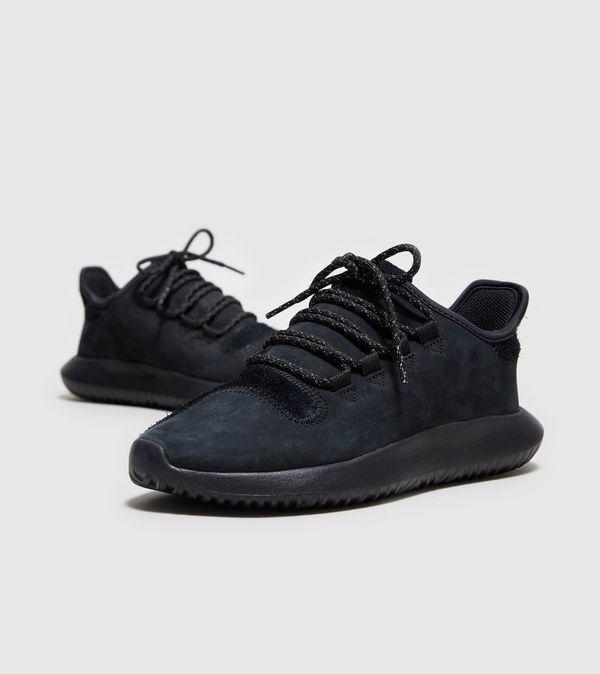 new product eaa4b 420d3 adidas Originals Tubular Shadow Women s   Size