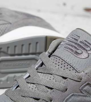 new concept 36b8f abdcf New Balance x Reigning Champ 530 'Gym' Pack | Size?