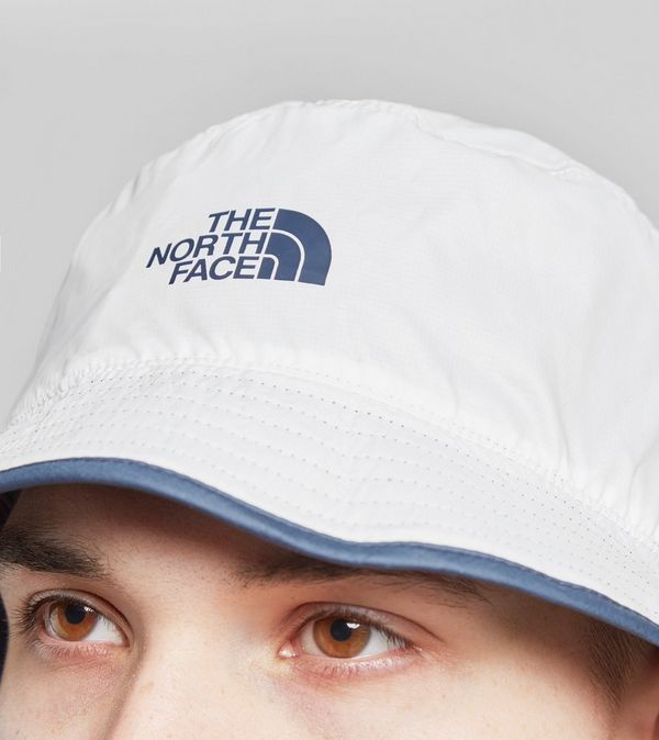 2b5d5b70b7f The North Face Reversible Stash Bucket Hat
