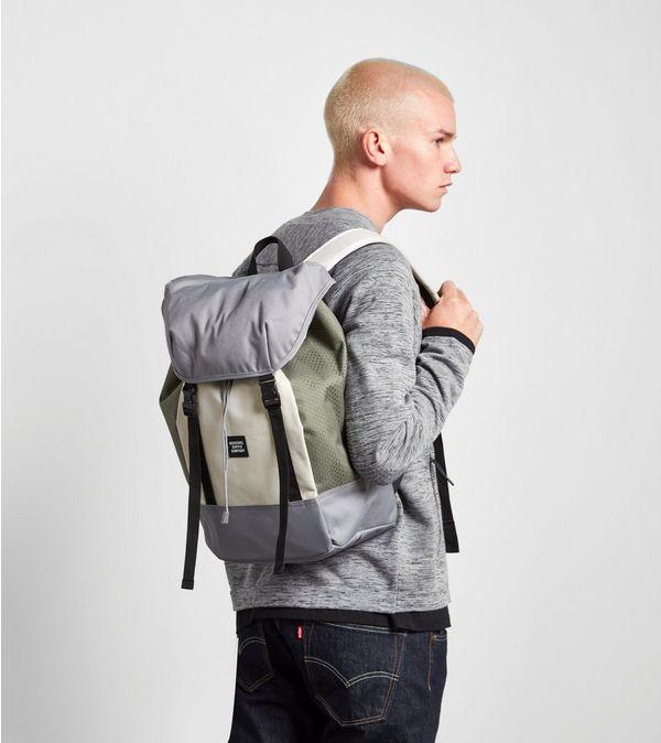 9f76ee1dd9d Herschel Supply Co Iona Backpack