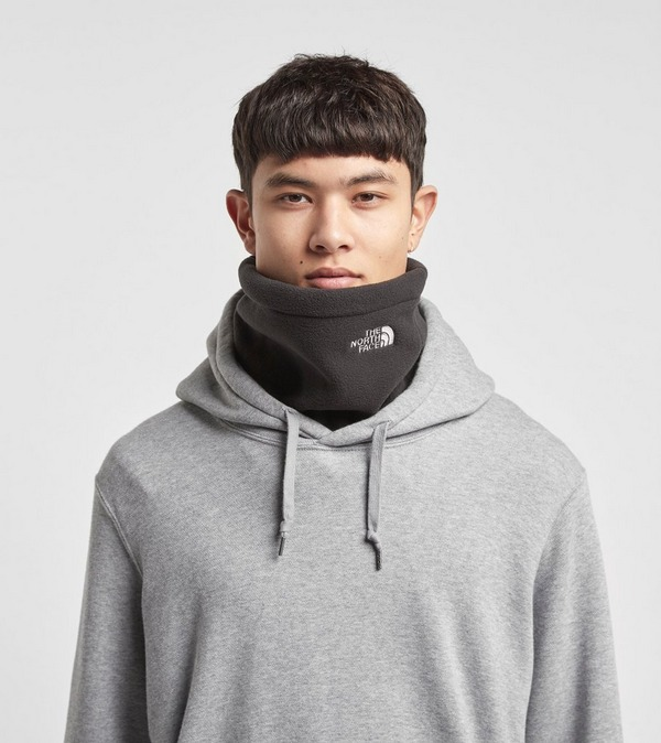 The North Face Recycled Neck Warmer