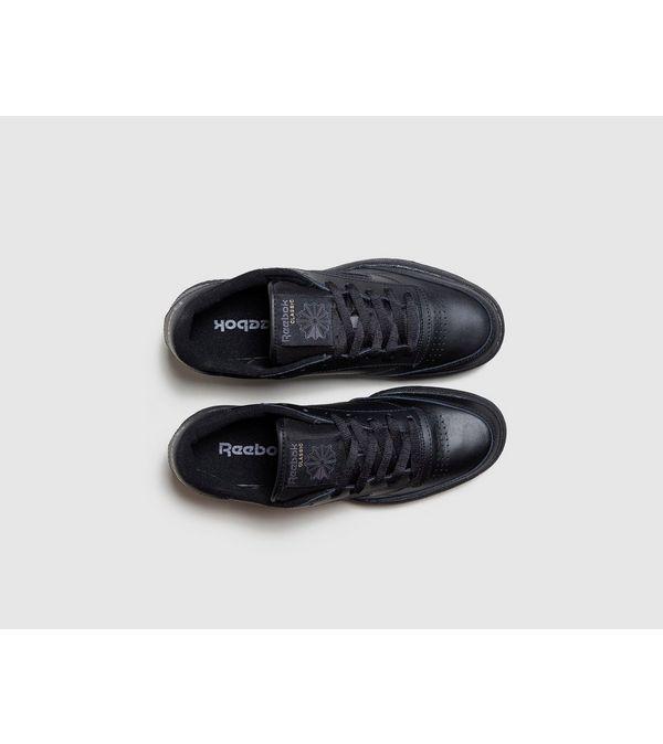1bdbf4ab794 Reebok Club C 85 Leather