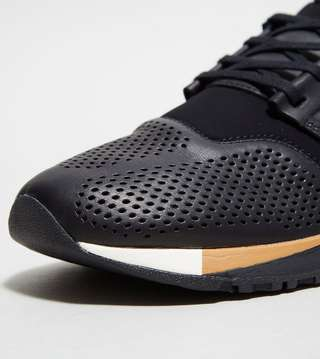 New Balance 247 Luxe | Size?