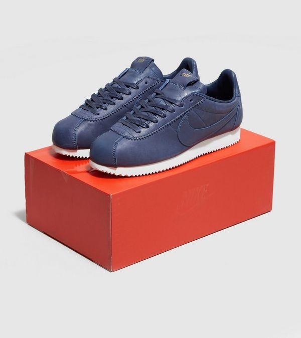 0afd312f8a55d Nike Cortez Premium TZ QS | Size?