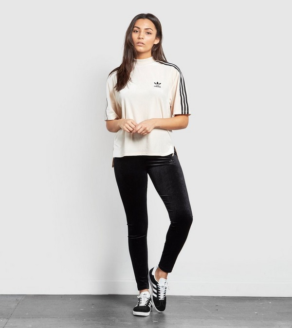 adidas leggings klarna