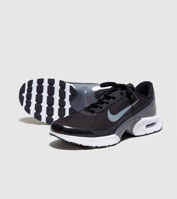 newest collection 69768 b64b6 Nike Air Max Jewell Women s   Size