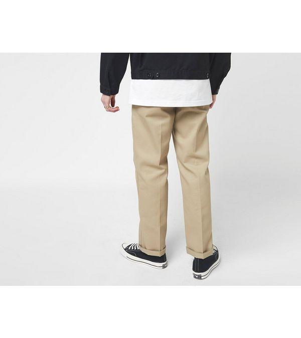 Straight Slim WorkSize Fit Dickies Pantalon NOvm0w8n