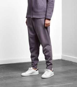 adidas Z.N.E Pant   Size?