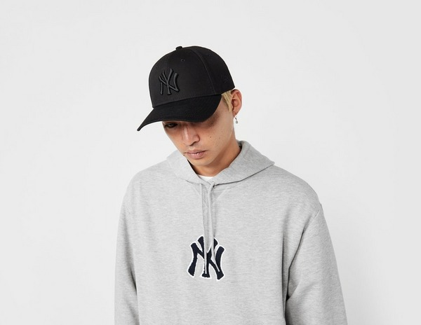 New Era MLB 9FORTY New York Yankees Lippis