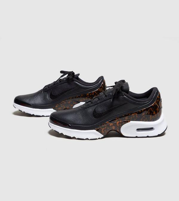 e6693a5f36 Nike Air Max Jewell LX Women's | Size?