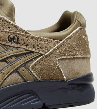 low priced 17f5a aaf33 ASICS TIGER GEL-Lyte V Far Side of the Moon - size ...