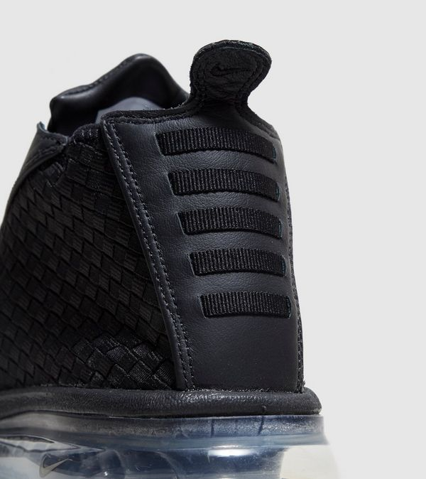 on sale 67a99 4704d Nike Air Max 360 Woven Boot