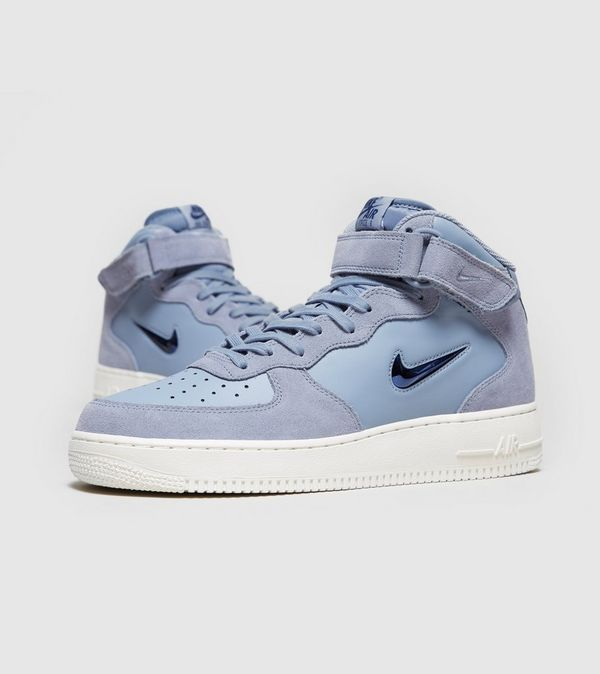 de255cdf2e63 Nike Air Force 1 Mid  07 LV8