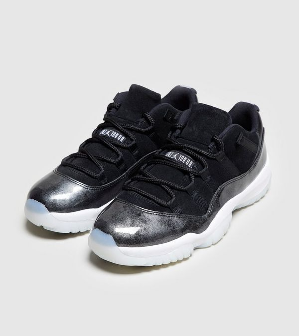 71d37d59d4c256 Jordan 11 Retro Low  Baron