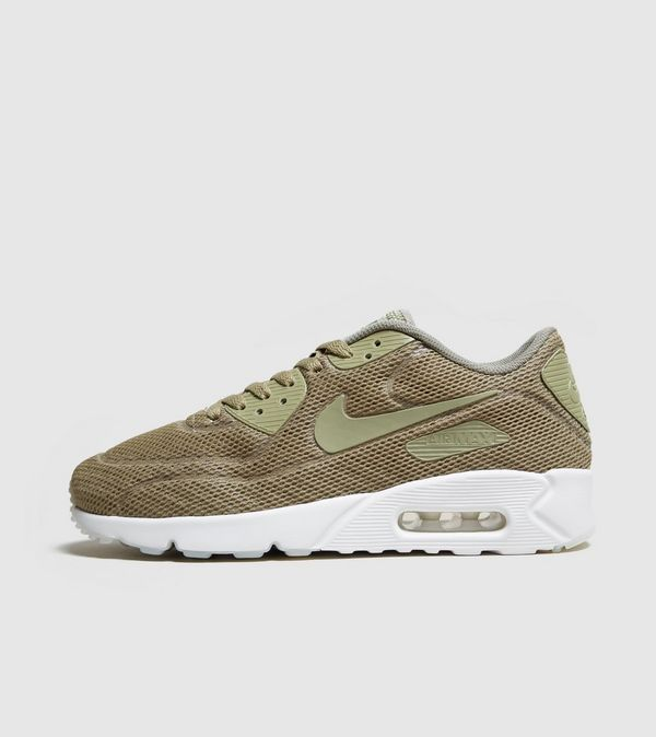 brand new 913a5 40ca8 Nike Air Max 90 Ultra 2.0 Breathe