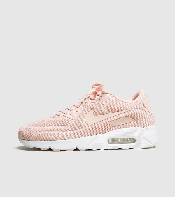 nike air max 90 ultra 2.0 breathe pink