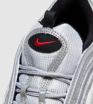 12 best Cheap Nike air max 97 womens images on Pinterest Air