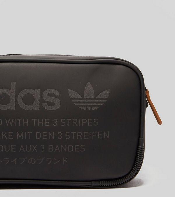 b9938dcfa9f adidas Originals NMD Side Bag   Size?
